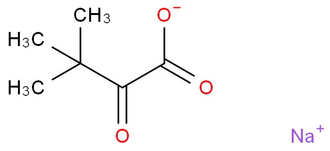 233748-97-5 structure