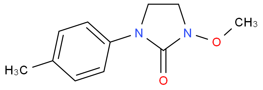 153-94-6 structure