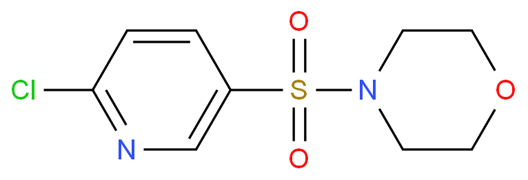 2880-89-9 structure