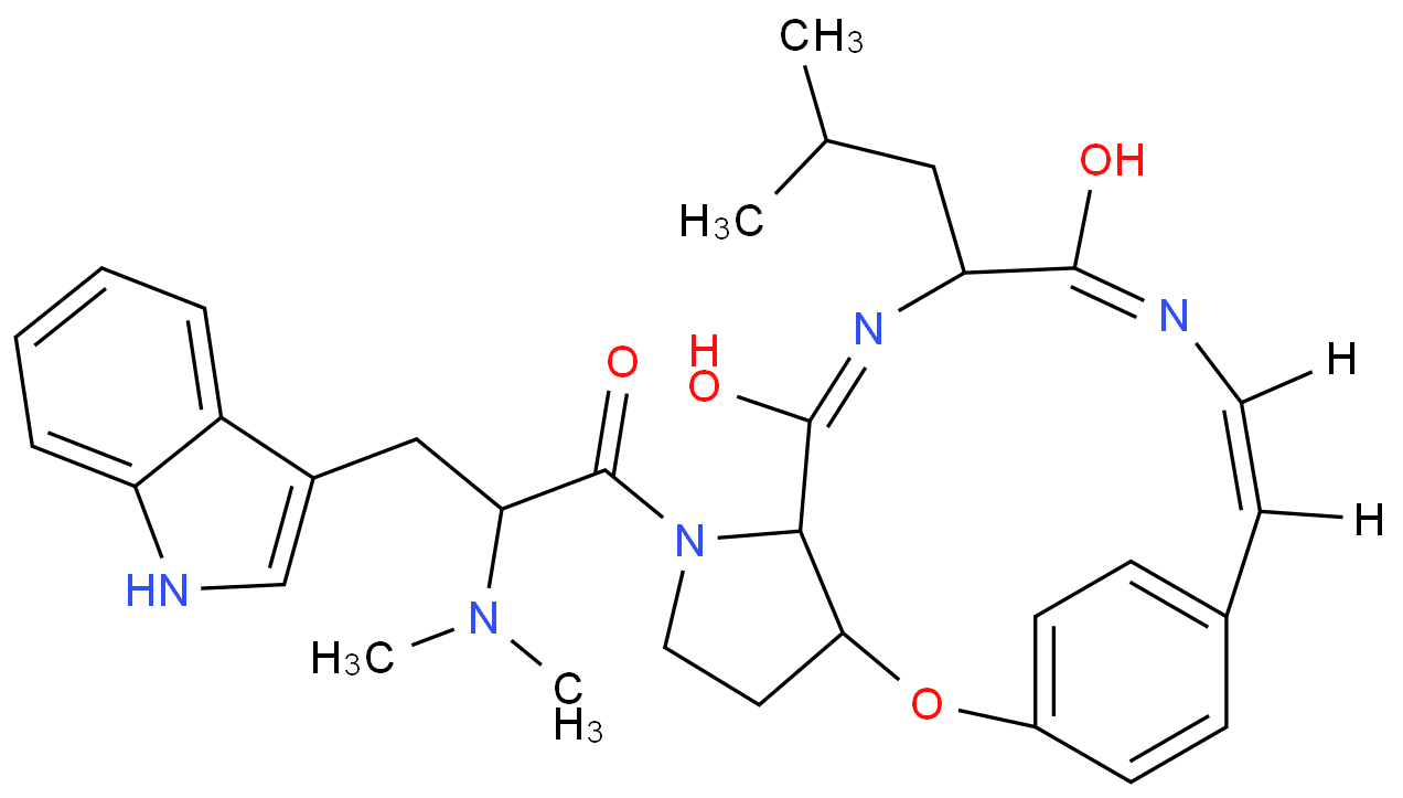 42598-96-9 structure