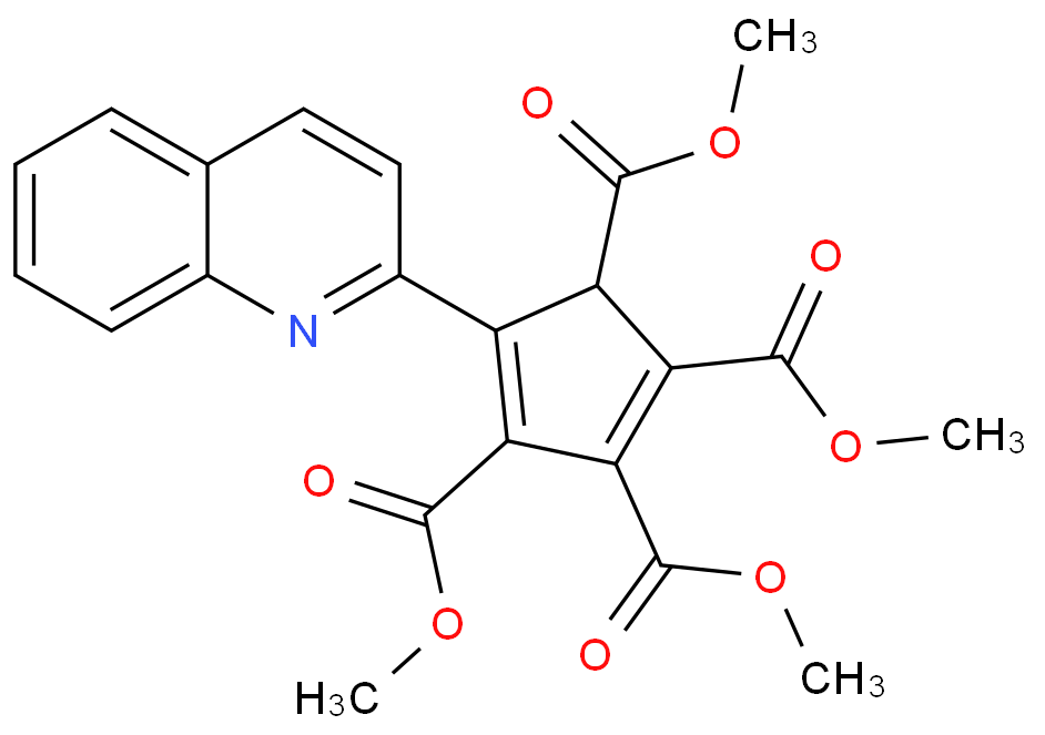 93957-55-2 structure