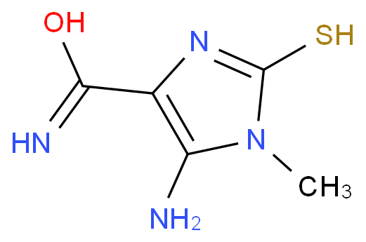 1086600-36-3 structure