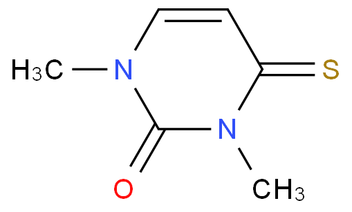 108507-42-2 structure