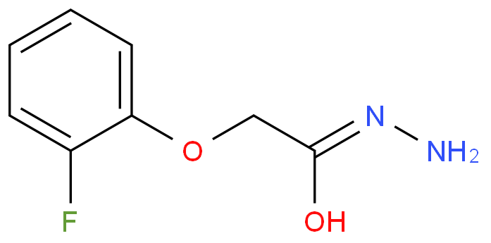 1878-94-0 structure
