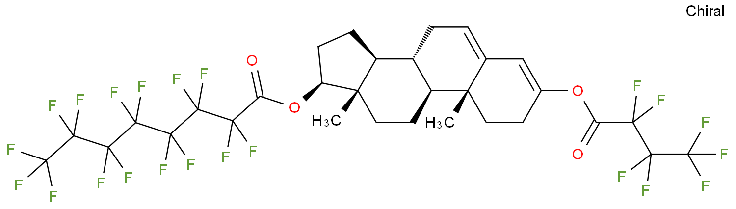 10446-37-4 structure