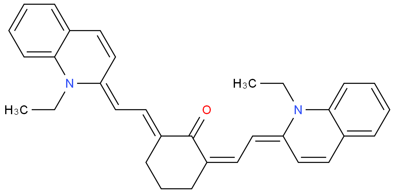 164656-23-9 structure