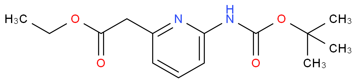 144060-53-7 structure