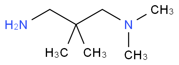 27774-13-6 structure