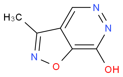 606132-29-0 structure