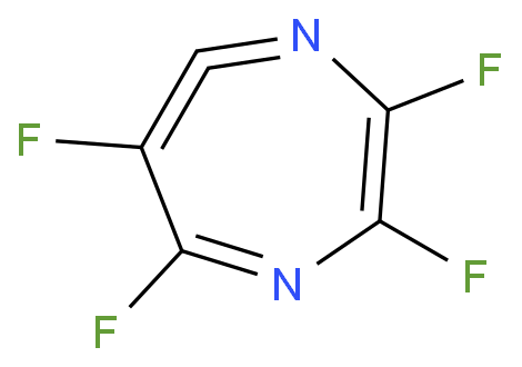 51-98-9 structure