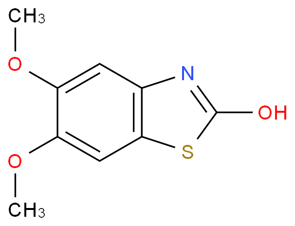 10034-96-5 structure