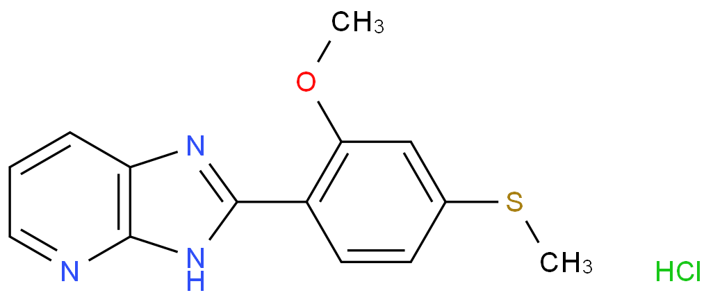 3886-69-9 structure
