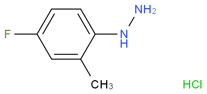 25470-96-6 structure