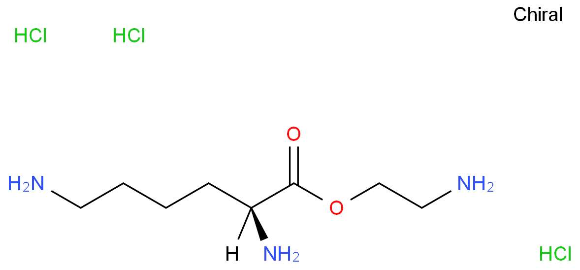 37447-35-1 structure