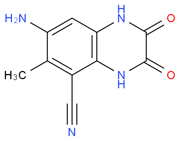 478511-06-7 structure