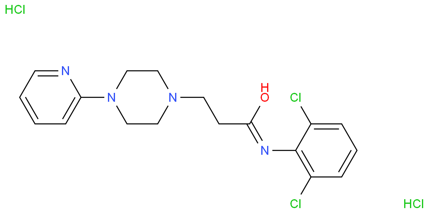 6027-21-0 structure