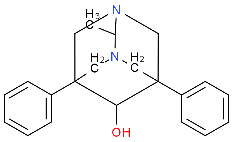 628-71-7 structure