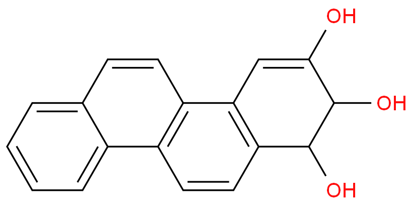 1299-86-1 structure