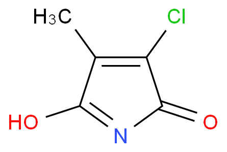 2875-37-8 structure