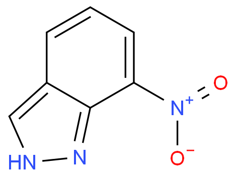 2942-42-9 structure