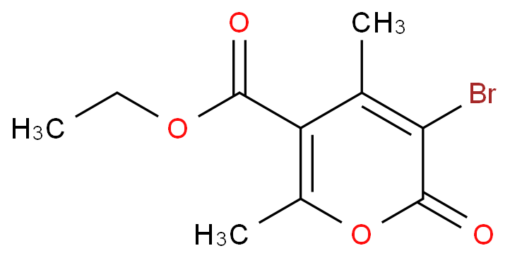 4774-35-0 structure