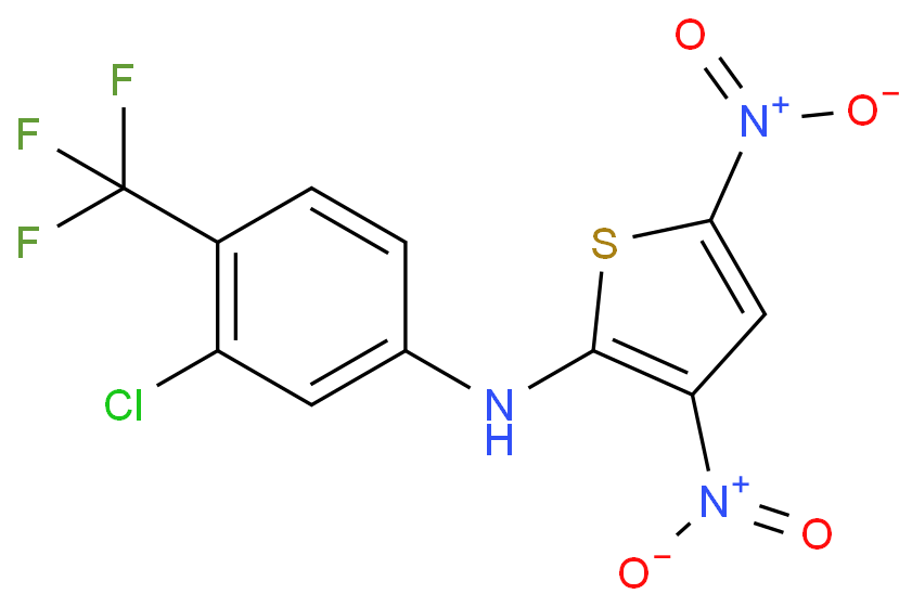 92-54-6 structure