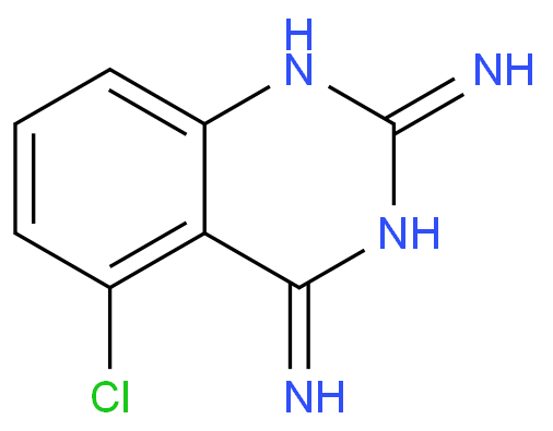 114066-56-7 structure
