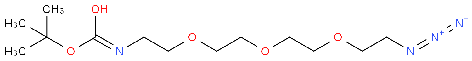 444904-02-3 structure