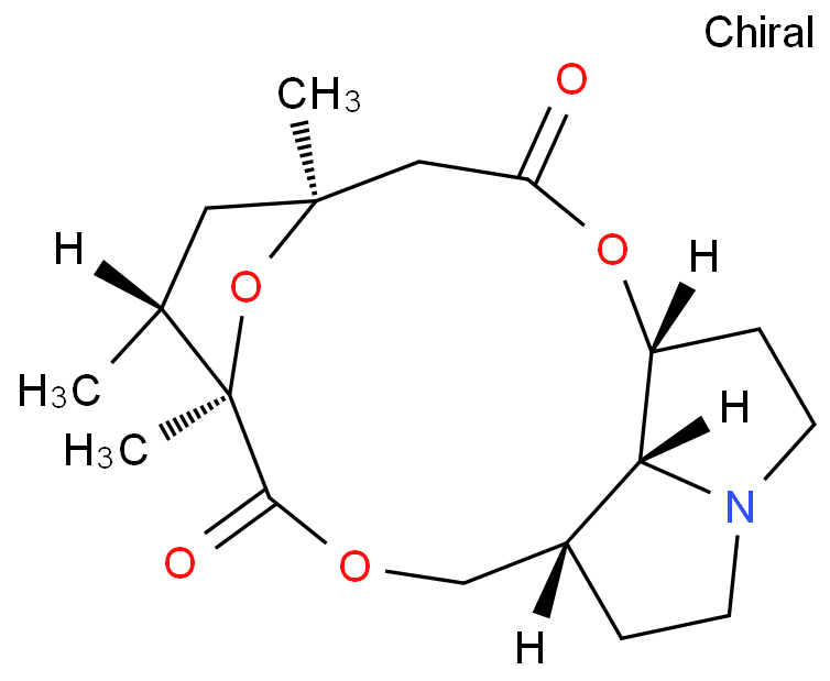 1179360-89-4 structure