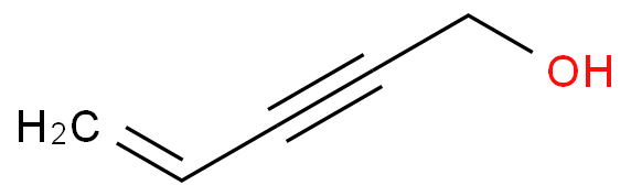 3189-13-7 structure