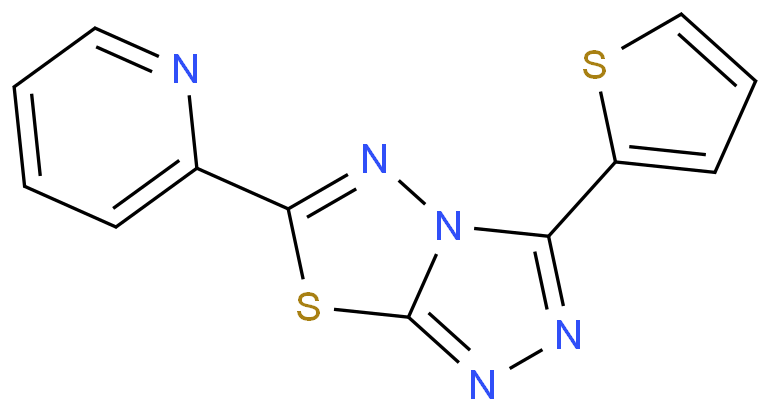 30150-54-0 structure