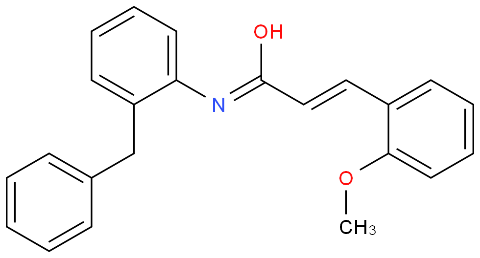 729565-22-4 structure