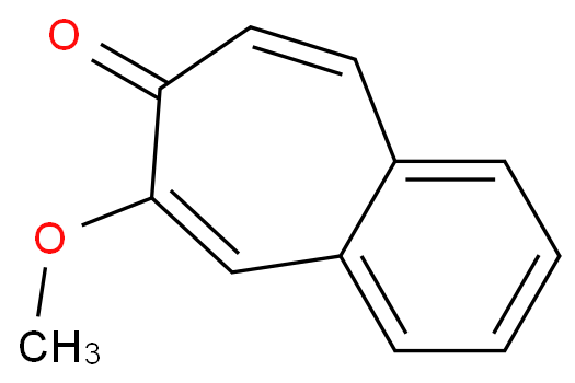 6322-85-6 structure