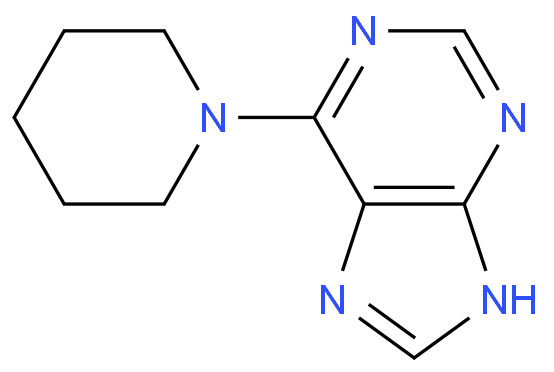 6693-08-9 structure