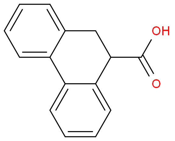 697739-09-6 structure