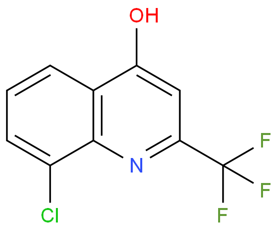 18706-22-4 structure