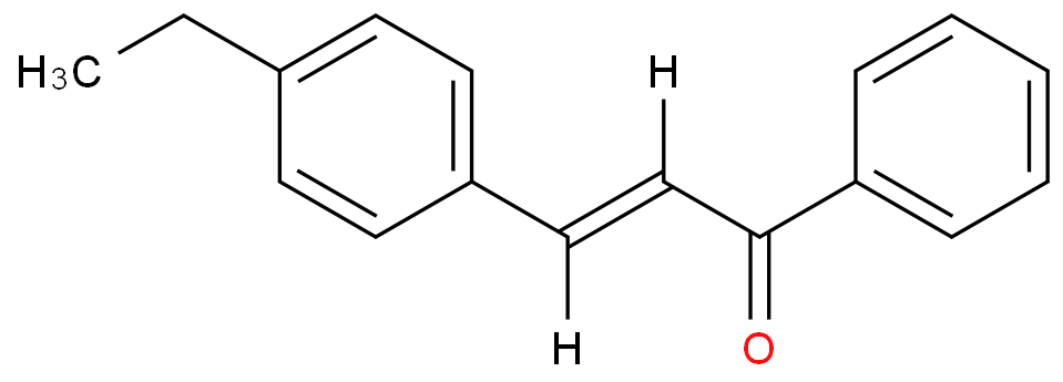 1415-93-6 structure