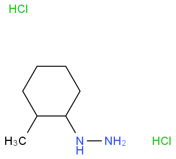 1187927-08-7 structure