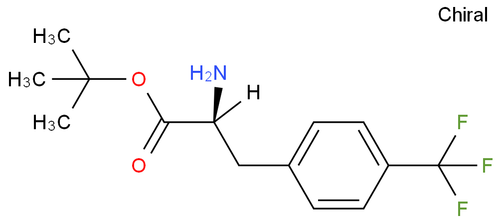 1241681-43-5 structure