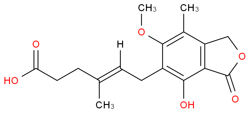 24280-93-1 structure