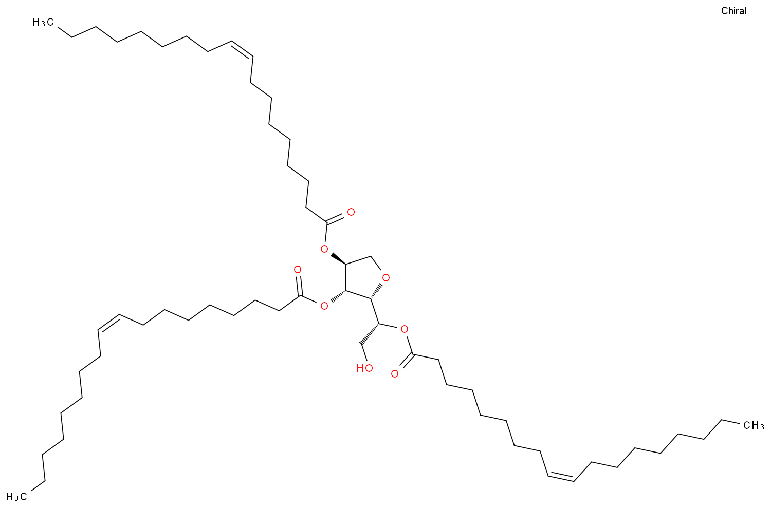 26266-58-0 structure