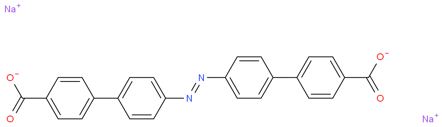 643727-00-8 structure