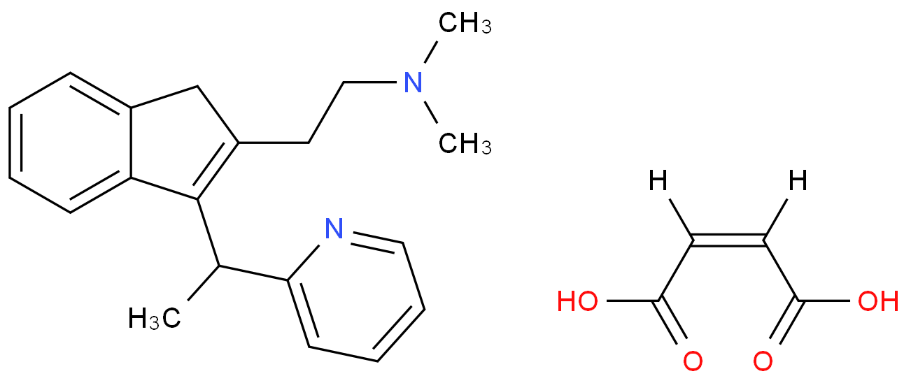 3614-69-5 structure