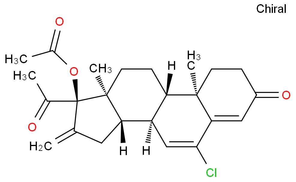 15956-28-2 structure