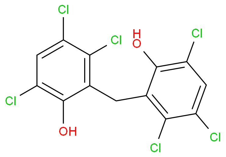 7440-64-4 structure