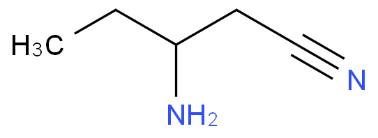 1188265-92-0 structure