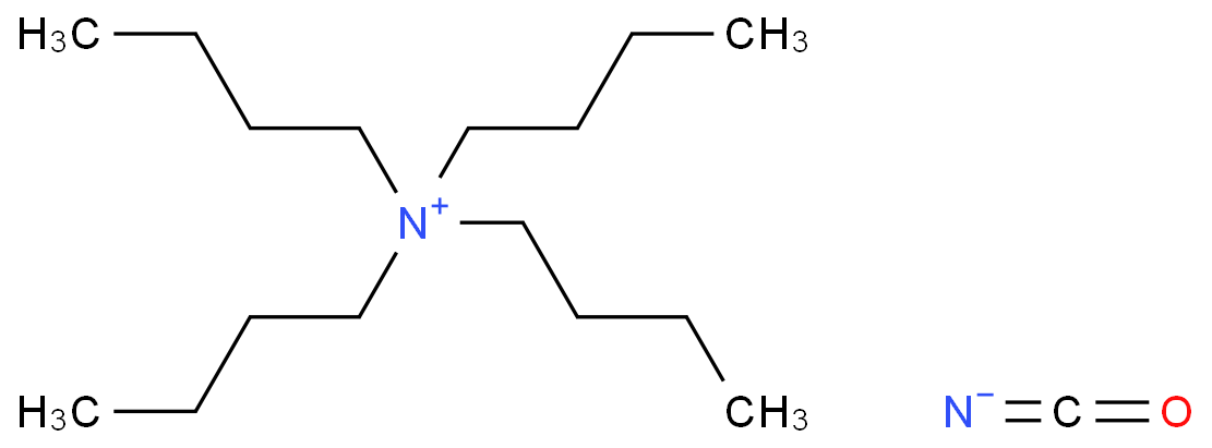 39139-87-2 structure