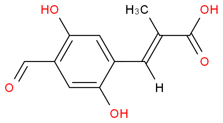49745-95-1 structure