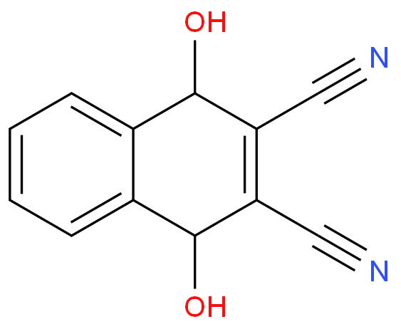 105-37-3 structure