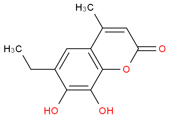 352431-33-5 structure